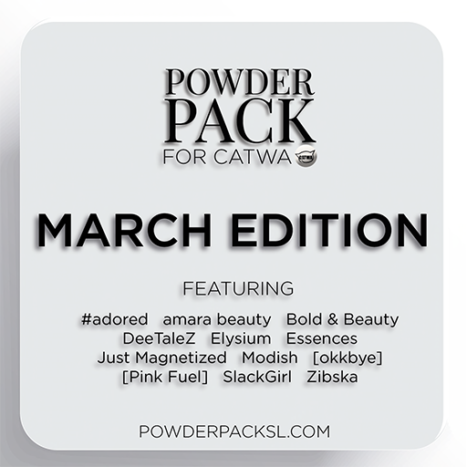 powder-pack-catwa-march-media-512_zpsvynwhtil