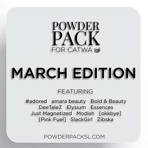 powder-pack-catwa-march-media-512_zpsvynwhtil