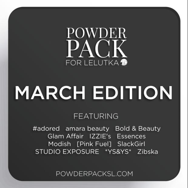 powder-pack-march-medialelutka_zpst9afapgd