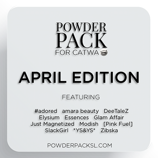 powder20pack20for20catwa20april20media512_zpsdjwyqzgv