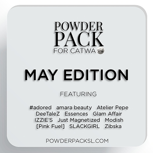 powder20pack20for20catwa20may20edition20media20512_zps82yxktqz