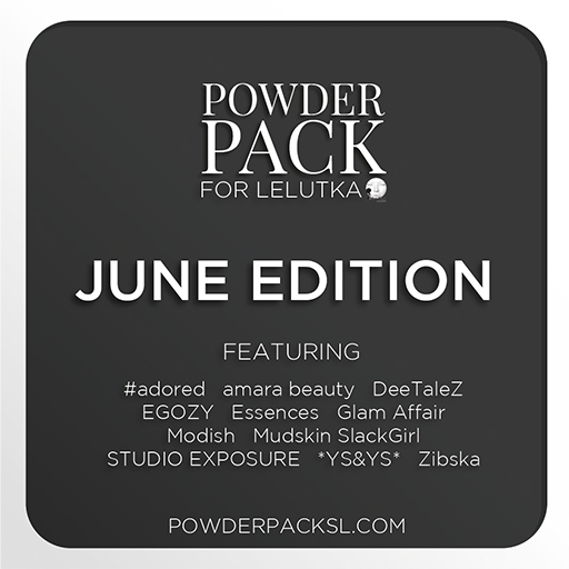 powder20pack20for20lelutka20june20edition20media20copy512_zpszstlkdli