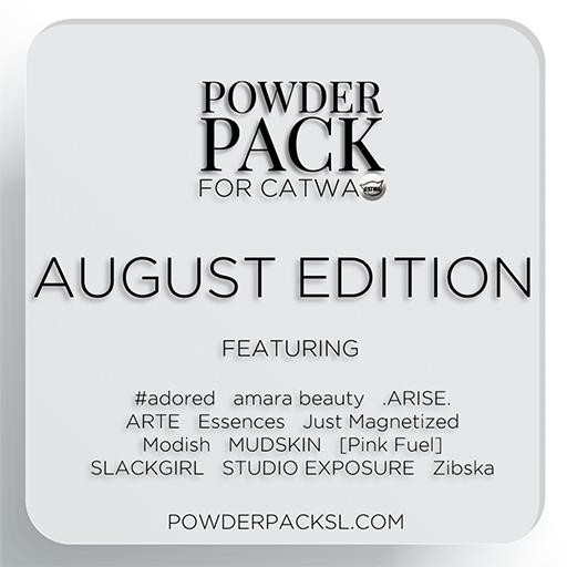 powder20pack20for20catwa20august20edition20media20copy202_zpshw4erxei