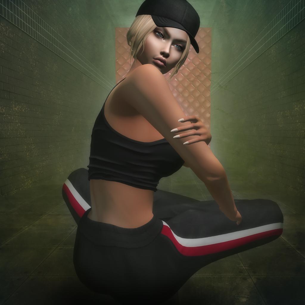 yoga1_zpsb4vo4htk