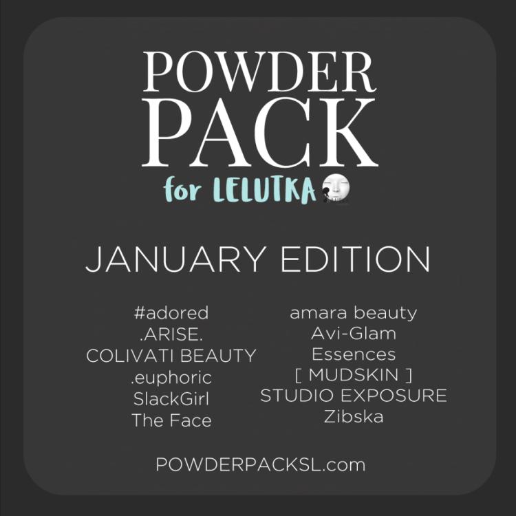 powder20pack20for20lelutka20january20201820media_zpsqvzftnnc
