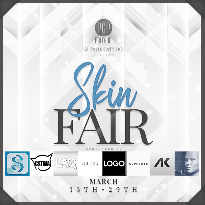 skin20fair20poster20with20sponsors202020_zpszf8lztws